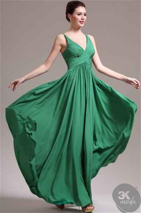 yesil abiye modelleri 2016 moda rehberiniz yeşil abiye modelleri 2013 3k moda