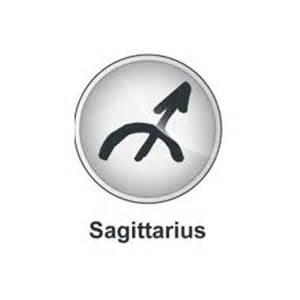 lovely sagittarius everything sagittarius pinterest