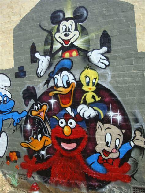 popular graffiti graffiti artists graffiti styles