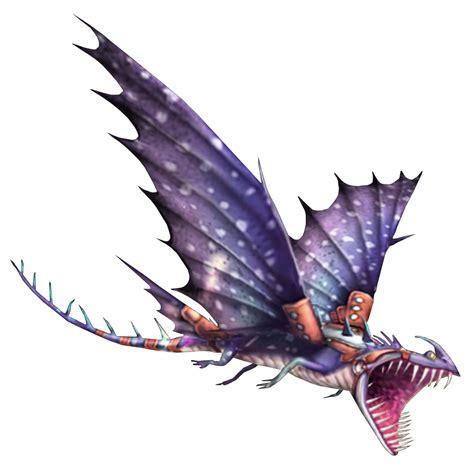 filme stream seiten how to train your dragon donnertrommler drachenz 228 hmen leicht gemacht wiki