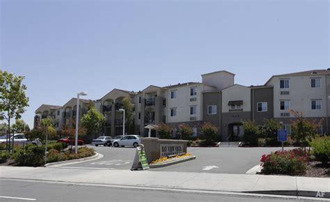 bay view vista vallejo ca apartment finder