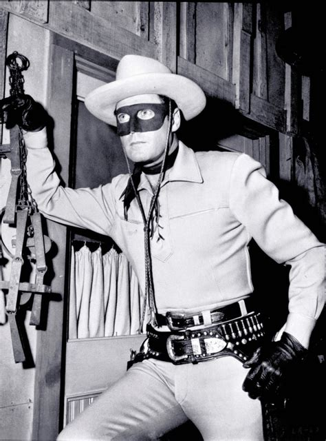 clayton com iverson movie ranch clayton moore aka the lone ranger