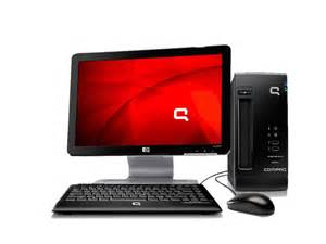 desk top computers computer pc free png images