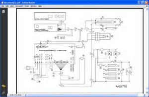 wiring diagram for norcold refrigerator collections