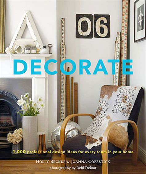 home decor design books to decorate or to undecorate cline rose