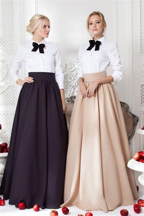 Dress Baju Muslim Gamis Maxi Dress Rissa Maxi 288 best images about story my dress on