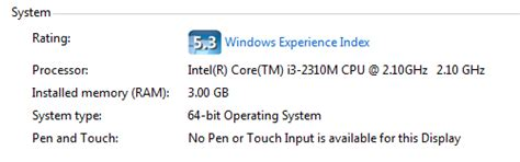can i increase ram on my laptop memory will increasing ram of my laptop with i3