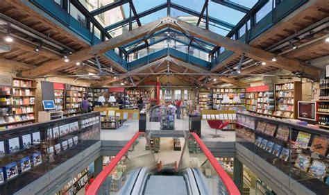 librerie bologna centro librerie coop bologna