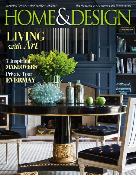 home design magazine ireland house design magazines ireland brilliant most beautiful