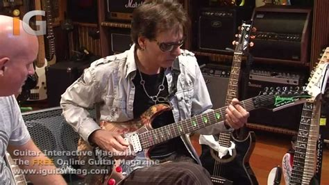 weeping china doll 6 string steve vai weeping china doll the story of light guitar