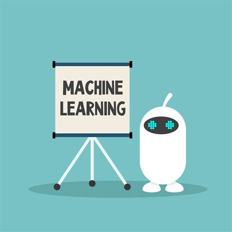Machine Learning Mba by Machine Learning For The Fresh Bloods Becoming Human