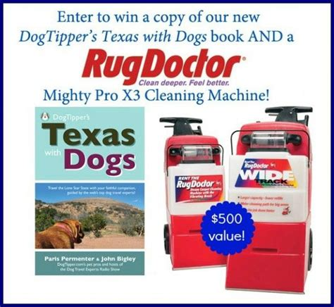 how to use rug doctor mighty pro x3 how to use the rug doctor mighty pro x3