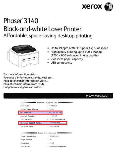 cara reset xerox phaser 3155 toolboxdirection blog