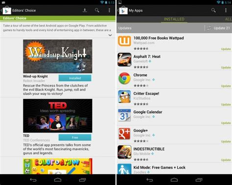 apk play windows mobile application platform play store apk 3 5 15