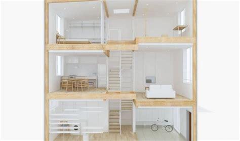 dise o de casa dise o de casa prefabricada de madera peque a construcci n