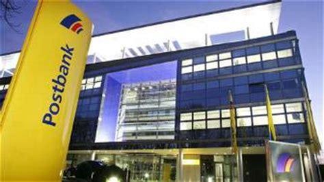p konto banken frankfurt p konto pf 228 ndungsschutzkonto konto ohne schufa