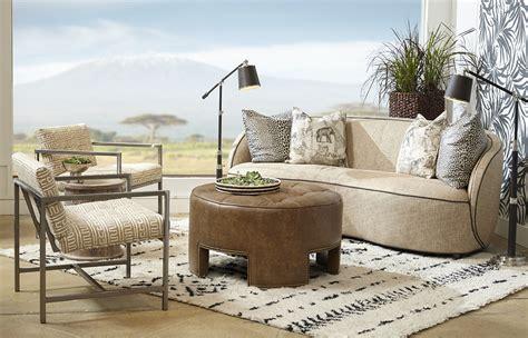 sofa ablage norwalk furniture
