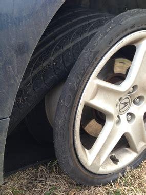 ntb national tire battery  huntersville nc