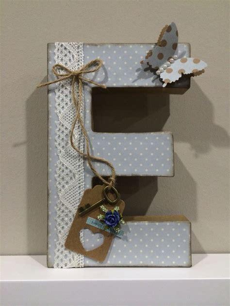 letras decoradas 25 melhores ideias de letras decoradas no pinterest