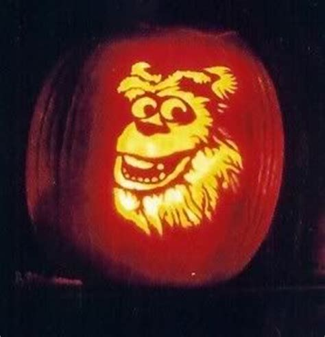 sully pumpkin template 22 best inc pictures images on