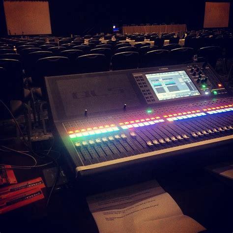 Power Mixer Atl 4ch Pmx 402d automatic microphone mixing analog and digital atlanta pro av