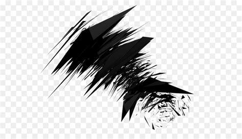 background abstrak hitam putih gratis terbaru