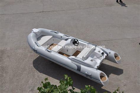 dinghy boat center china liya 4 3m rib inflatable boat small fishing boat