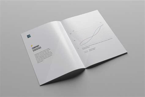 company profile design template html company profile template free download graphics