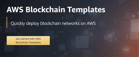 Werner Vogels Werner Seattle Wa Latest News Breaking Headlines And Top Stories In Real Aws Blockchain Template For Ethereum