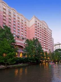 Hotels Near Tx Hotels Near San Antonio River Walk San Antonio Travel