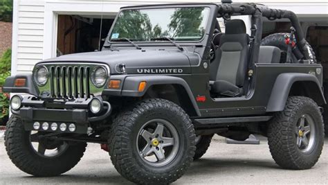 jeep wrangler 2 door soft top 116 best jeep rubicon unlimited lj images on pinterest