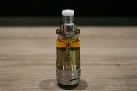Kayfun Glass Nano Clear Tank For Kayfun V3 1 V 2 Lite Tower Tank Clear View Kayfun V5 By Steam Tuners Vaporiz Arte
