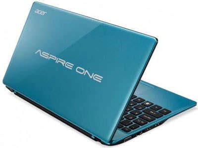Wifiwlan Netbook Acer Aspire One 725 acer aspire one 725 c7c price in the philippines and specs priceprice