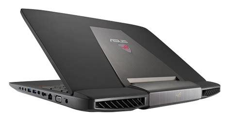 wallpaper asus rog g751 pin asus rog series mb wallpaper 1920 x 1080 on pinterest