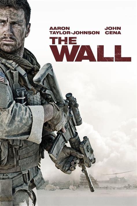 aaron taylor johnson the wall bol the wall dvd aaron taylor johnson dvd s