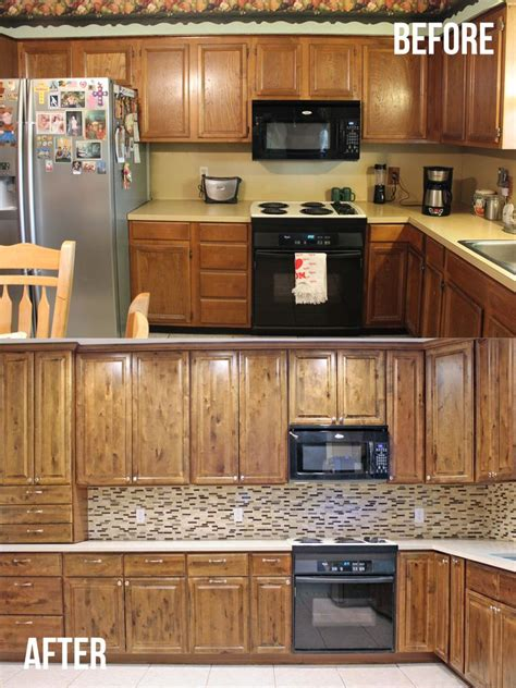 how much to redo kitchen cabinets 17 best images about before and after remodeling on carpets home remodeling and