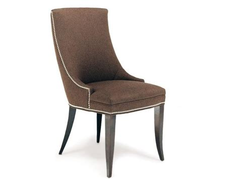 precedent furniture dining room upholstered side chair