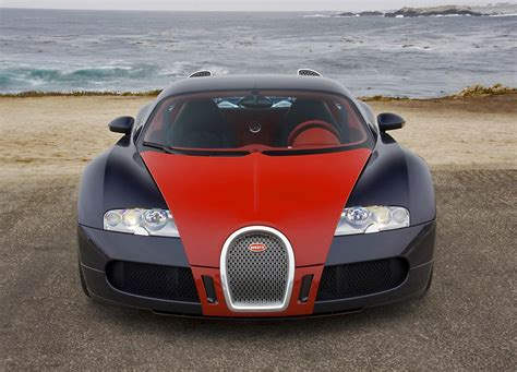 what is the cost of a bugatti veyron bugatti veyron cost 4 free car wallpaper