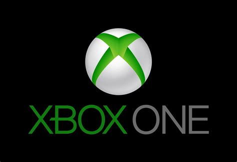 cool wallpaper for xbox one cool wallpapers for xbox one wallpapersafari