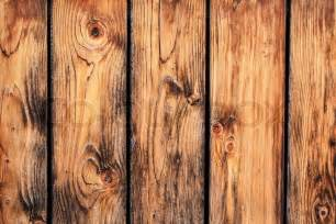 Antique Barn Door Hinges Photograph Of An Old Rustic Pine Wood Fence Detail