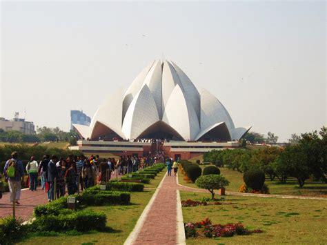 list of famous architects new delhi architecture tours guide building walks e
