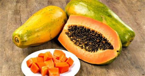 papaya seeds benefits storage methods ways  eating