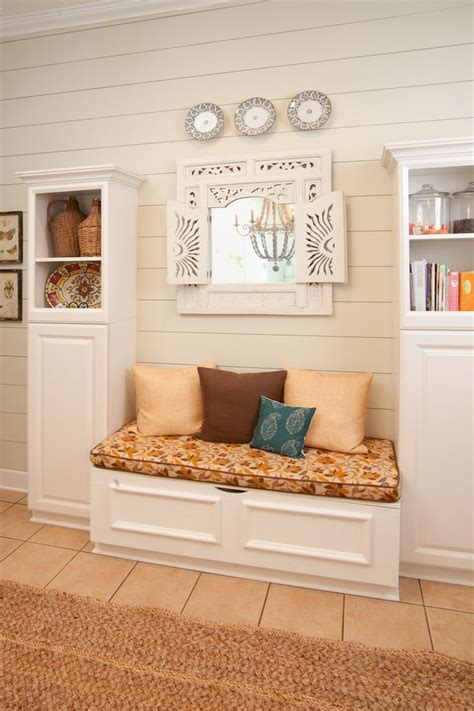 Shiplap Siding Interior Walls by 72 Best Images About Bead Board Plank Shiplap On