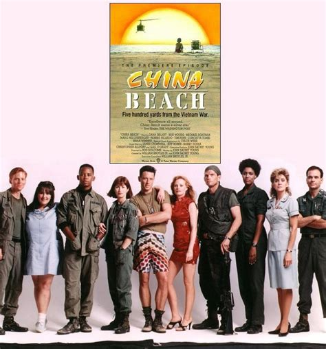film china beach 17 best images about china beach tv serie on pinterest