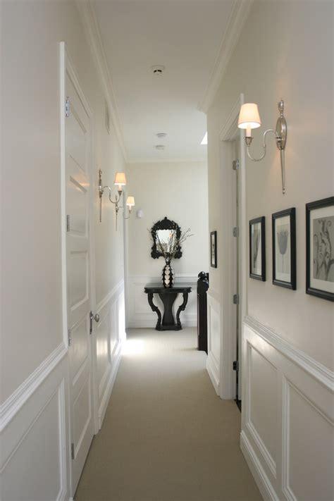 illuminazione corridoi illuminazione di ingresso corridoi e disimpegni