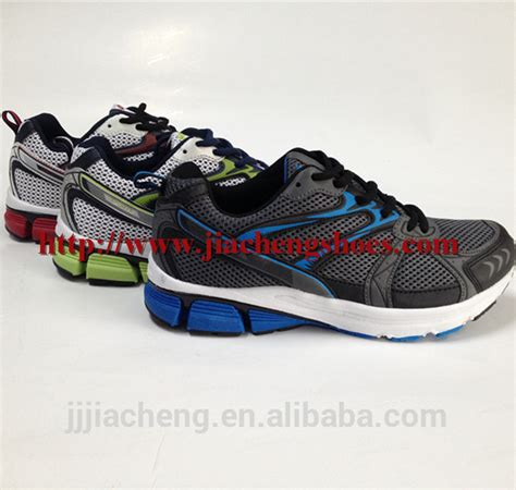 cheapest climbing shoes 2015 cheap mountain climbing shoes jinjiang china buy