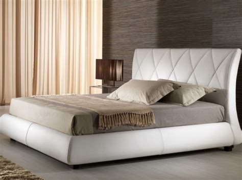 scegliere materasso materasso per lettino quale scegliere riduttore per