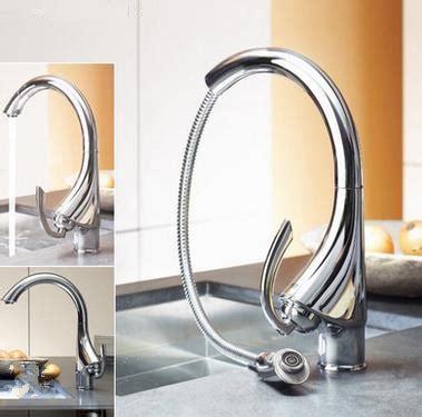 Faucet Filter Comparison by Comprehensive Comparison Of Faucet Filter Robinetonline Large Slection De Eau Du