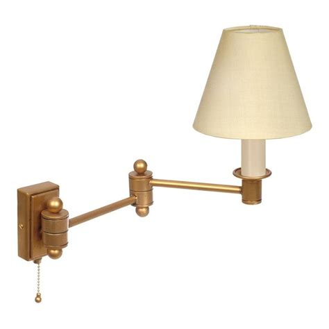 Wall Sconce Light With Cord 124 Best Images About Best Wall Lights And Sconces On