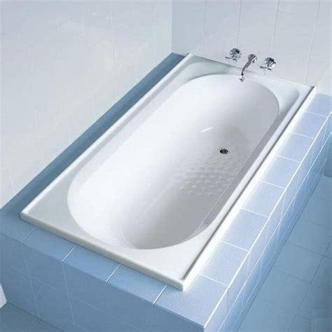caroma bathtubs caroma verona bath buy bath tub product on alibaba com